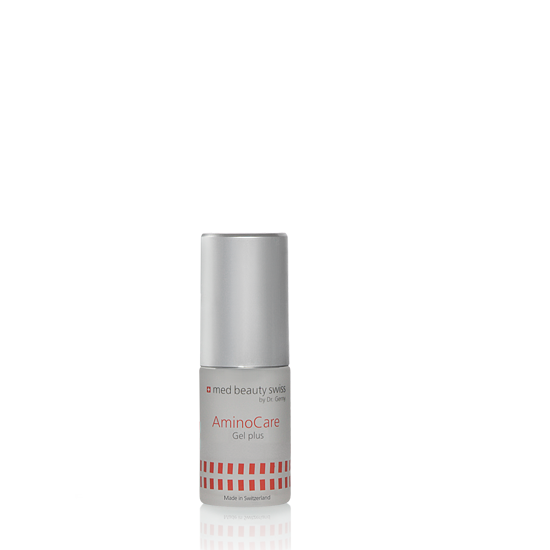 Med Beauty AminoCare Gel Plus (Aktivprodukt) 30ml